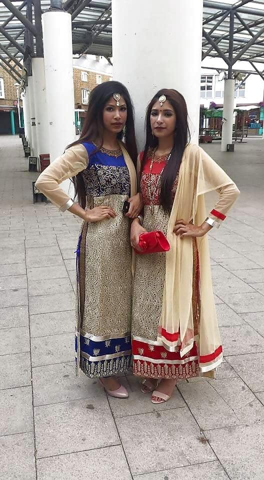 Perfect Teen Pics: UPDATED dressed Hijabi Indian Paki Arab